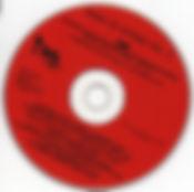 jimi hendrix bootlegs cds 1969/  band of gypsies vol.3  disc:1