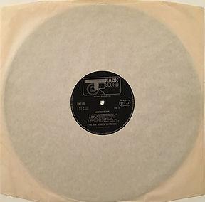 jimi hendrix collector vinyls LPs/backtrack 5/track record