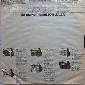 jimi hendrix vinyl album /1973  jimi hendrix film