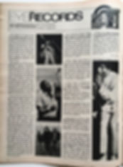 eye january 1969/electric ladyland review
