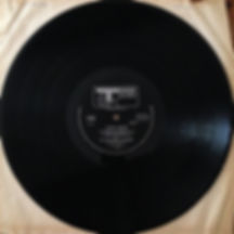 jimi hendrix vinyl album/ side d  electric ladyland 1968 england