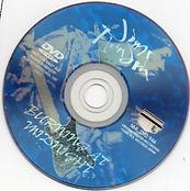 jimi hendrix dvd bootlegs/burning at midnight dvd