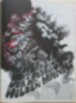 jimi hendrix magazine/ pop may 1968