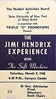 original-jimi-hendrix-ticket-stub_1_441b