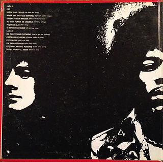 jimi hendrix collector rotily patrick/axis bold as love