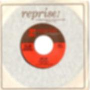 hendrix rotily vinyls/hey joe   usa
