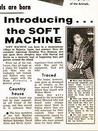 jimi hendrix neuwspapers 1967/top pops may N°1 1967