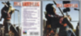 jimi hendrix bootleg cd /historic  concert vol:2
