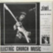 jimi hendrix bootleg vinyl lp album/jimi electric church music