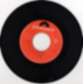 hendrix rotily vinyl/ stone free