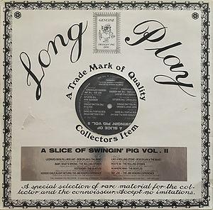 jimi hendrix bootleg vinyl album/on tjimi hendrix bootleg vinyl album/promotion : on the killing floor