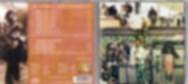 jimi hendrix cd bootleg 1969/ jimi henrix after woodstock
