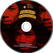 jimi hendrix collecor bootlegs cd/axis bold/mono release funky monkey records 2013