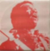 IMG_7071.JPAjimi hendrix bootlegs vinyls 1970 / good karma 1/berkeley 2022G