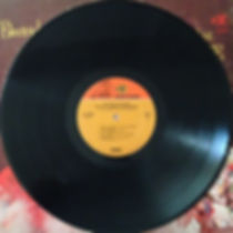 jimi hendrix vinyl album/side d : electric ladyland usa 1st edition
