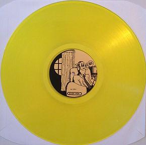 jimi hendrix collector vinyls lp bootlegs /pipe dream color vinyl