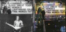 jimi hendrix bootlegs cds 1969/ jimi hendrix and the band of gypsys