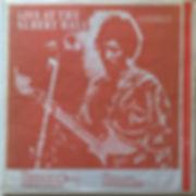 jimi hendrix vinyl bootlegs 1969/ live at the royal albert hall / berkeley  records