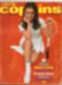 magazine collector /salut les copains 7/67