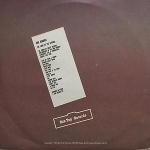 jimi hendrix vinyls bootlegs album/box top the lord of the strings
