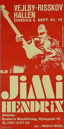 1970_Jimi_Hendrixposter.jpg
