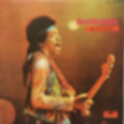 "jimi hendrix albums vinyl/lps/isle of wight 1971 ""freedom was censored""  spanish"