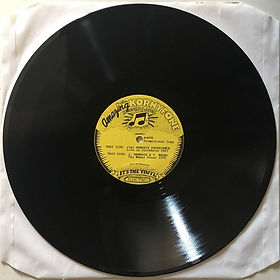 jimi hendrix vinyls bootlegs 1970 /  side 2 : two sides of he same genieus