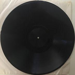 jimi hendrix bootlegs vinyls 1970 /  wink of an eye