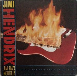 jimi hendrix collector rotily vinyls
