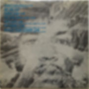 jimi hendrix vinyls bootlegs /unforgetable experience