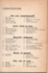 jimi hendrix songbook/england 1979