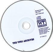 jimi hendrix collector cd bootlegs/ the vpro archives  jimi hendrix