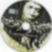 jimi hendrix bootlegs cd / protest songs from berkeley / disc 1