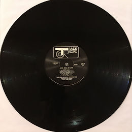 hendrix rotily vinyls collector/axis bold as love  mono  2000