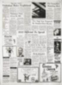 jimi hendrix newspapers 1968