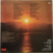 jimi hendrix vinyls albums/the cry of love 1980 spanish