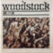 jimi hendrix box vinyls collector/booklet woodstock box czechoslovakia