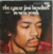 jimi hendrix box vinyl 1969/the great jimi hendrix in new york/1969 london/ holland