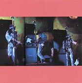 jimi hendrix bootlegs cds/spanish magic laughish