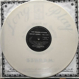 jimi hendrix bootleg vinyls lps album/on the killing floo/ disc 1