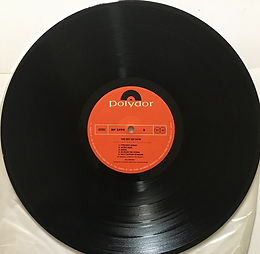 jimi hendrix vinyls albums/the cry of love  october 1975 japan