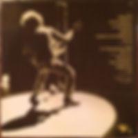 jimi hendrix rotily collector vinyl
