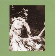 jimi hendrix bootlegs 1970 /  here comes the sun