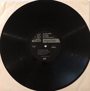 jimi hendrix collector vinyls lps albumsjimi hendrix experience historic performances side 1/