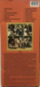 jimi hendrix cd /smash hits usa cd first edition
