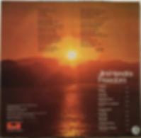 jimi hendrix vinyls album lps/freedom fanclub germany
