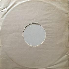 jimi hendrix bootlegs vinyls 1970 / good karma /berkeley 2022 / side 2