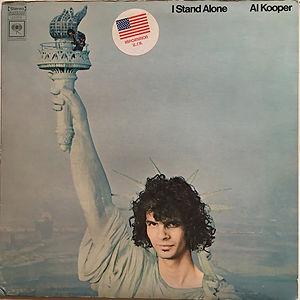jimi hendrix vinyl album/ track record 1969