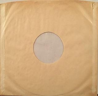 jimi hendrix vinyl/lp/collector/band of gypsys south korea 1971