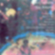 jimi hendrix bootlegs cds 1970 / jimi hendrix san antonio / major tom 110